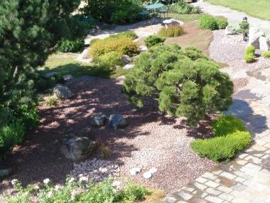 Neue seite 1 - Japanischer steingarten ...